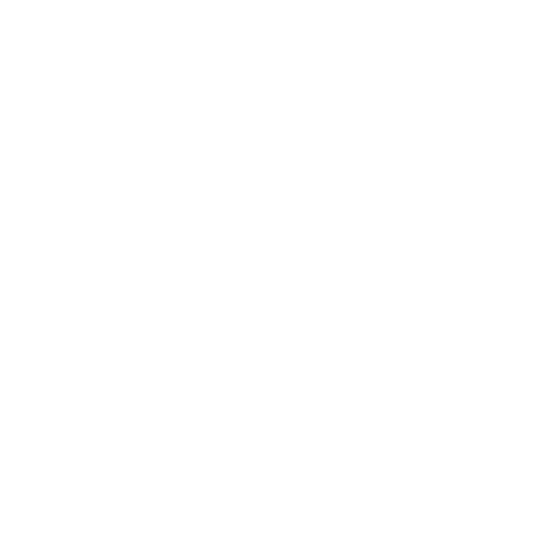 International Alliance for Cultural Relations